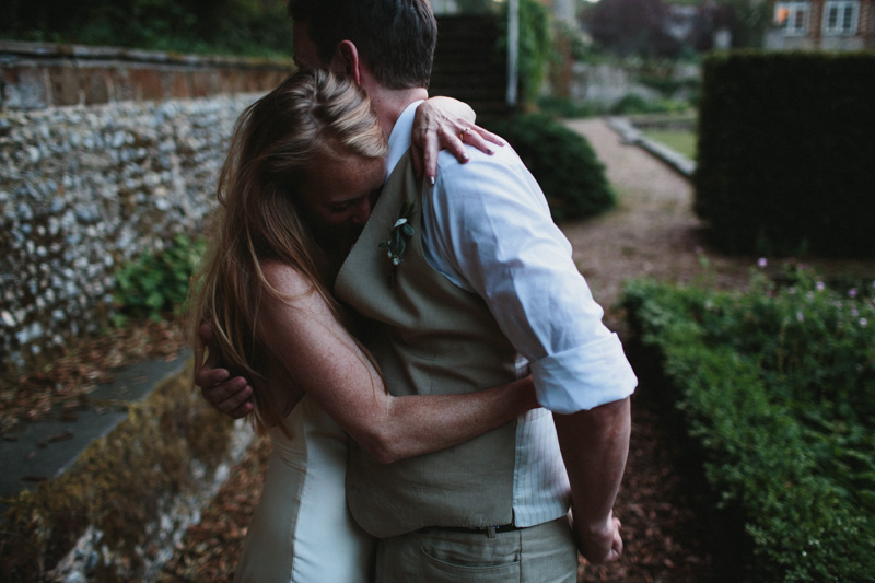 Fine Art Wedding Photographer, Norfolk - Peach & Jo Photography